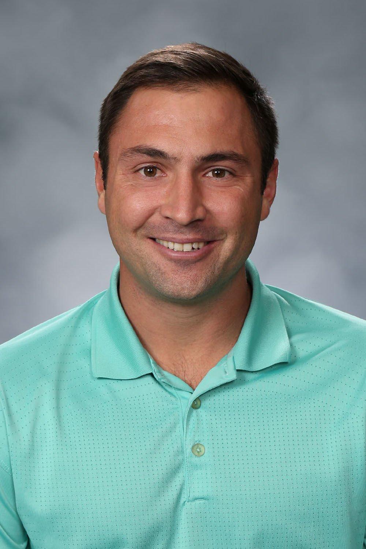 Kyle Bermel