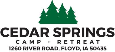 Cedar Springs Camp & Retreat