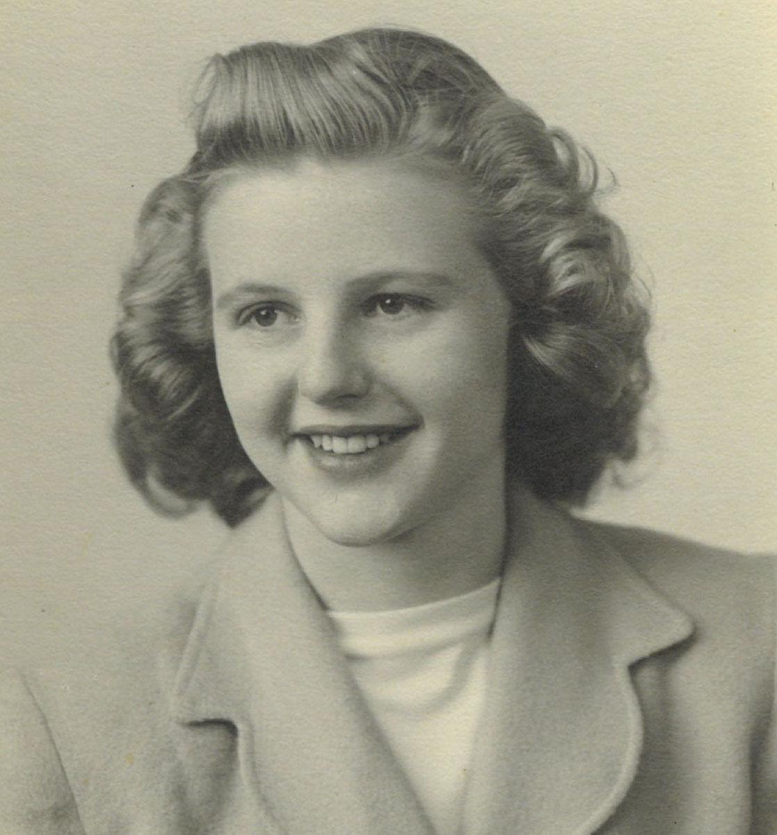 June Jahnel