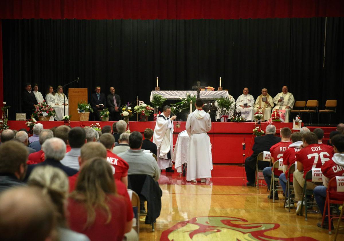 Bob Sanger funeral 02-10-2020 (26).jpg