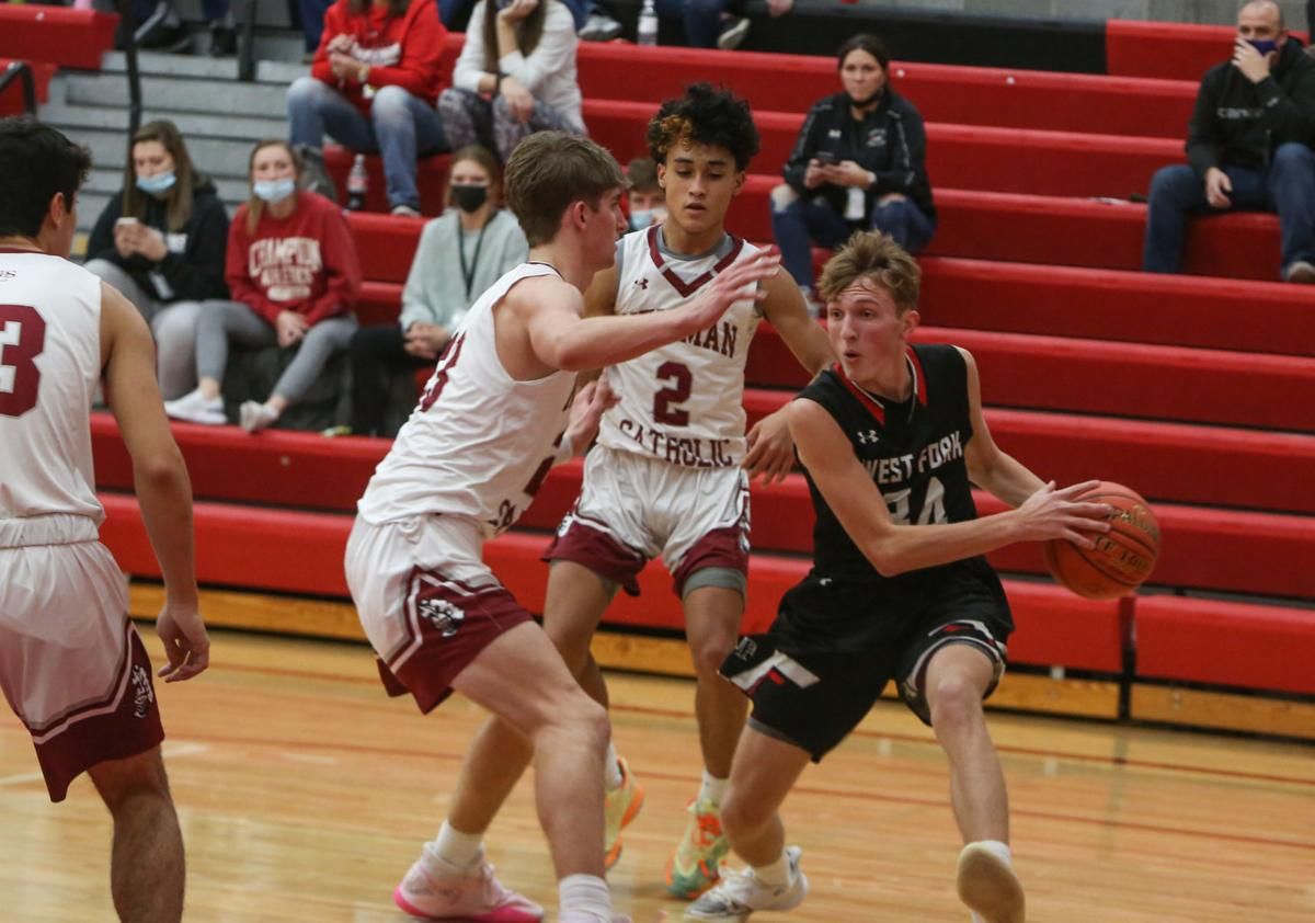 Newman Catholic boys basketball vs West Fork, 12-11-20-9.jpg