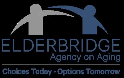 Elderbridge logo