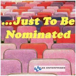 just to be nominated logo.jpg