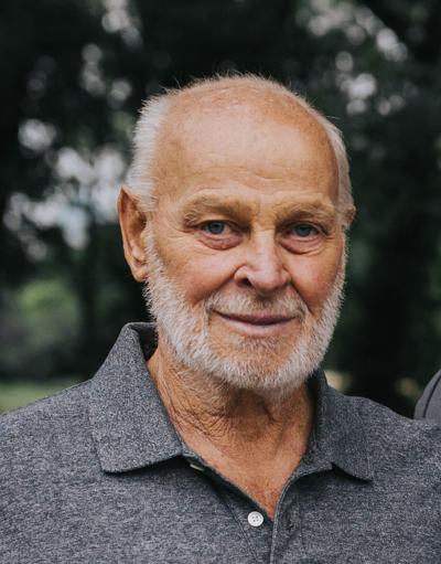 Ronald Kuhlemeier