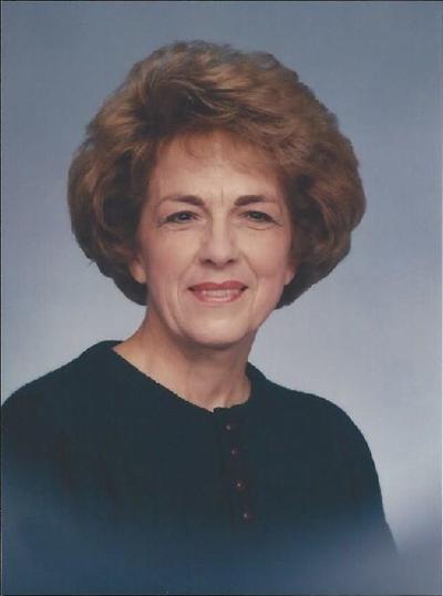 Natalie L. Kleckner