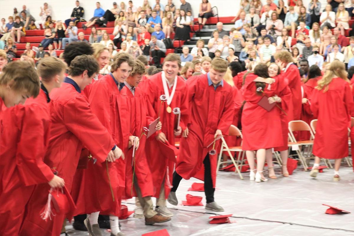 FCHS Graduates Celebrate.JPG