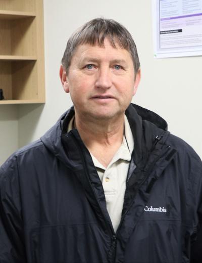 Paul Boerjan