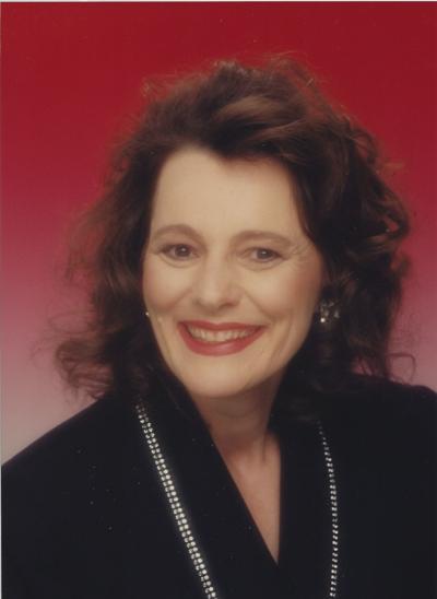 Charlene Gooch