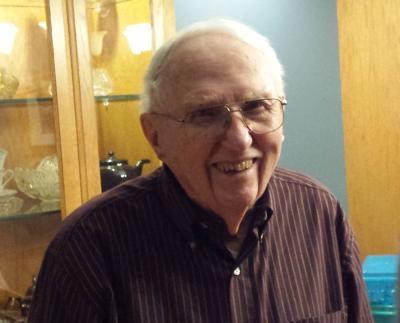 Wayne Opheim