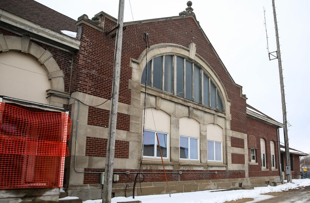 Milwaukee depot rear.jpg