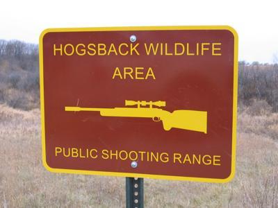 Hogsback Shooting Range.JPG