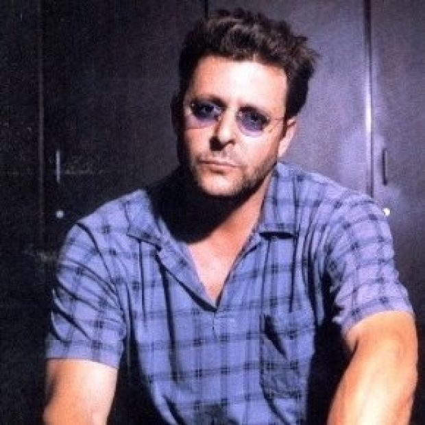 Judd Nelson To Attend Film Festival