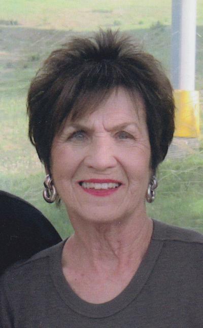 Cheryl Barkema