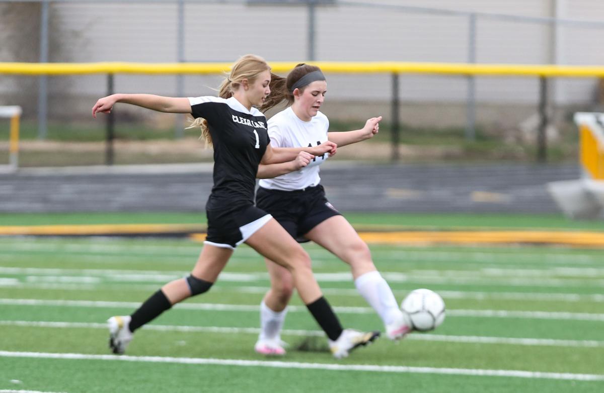 Clear Lake girls soccer vs GHV-7.jpg