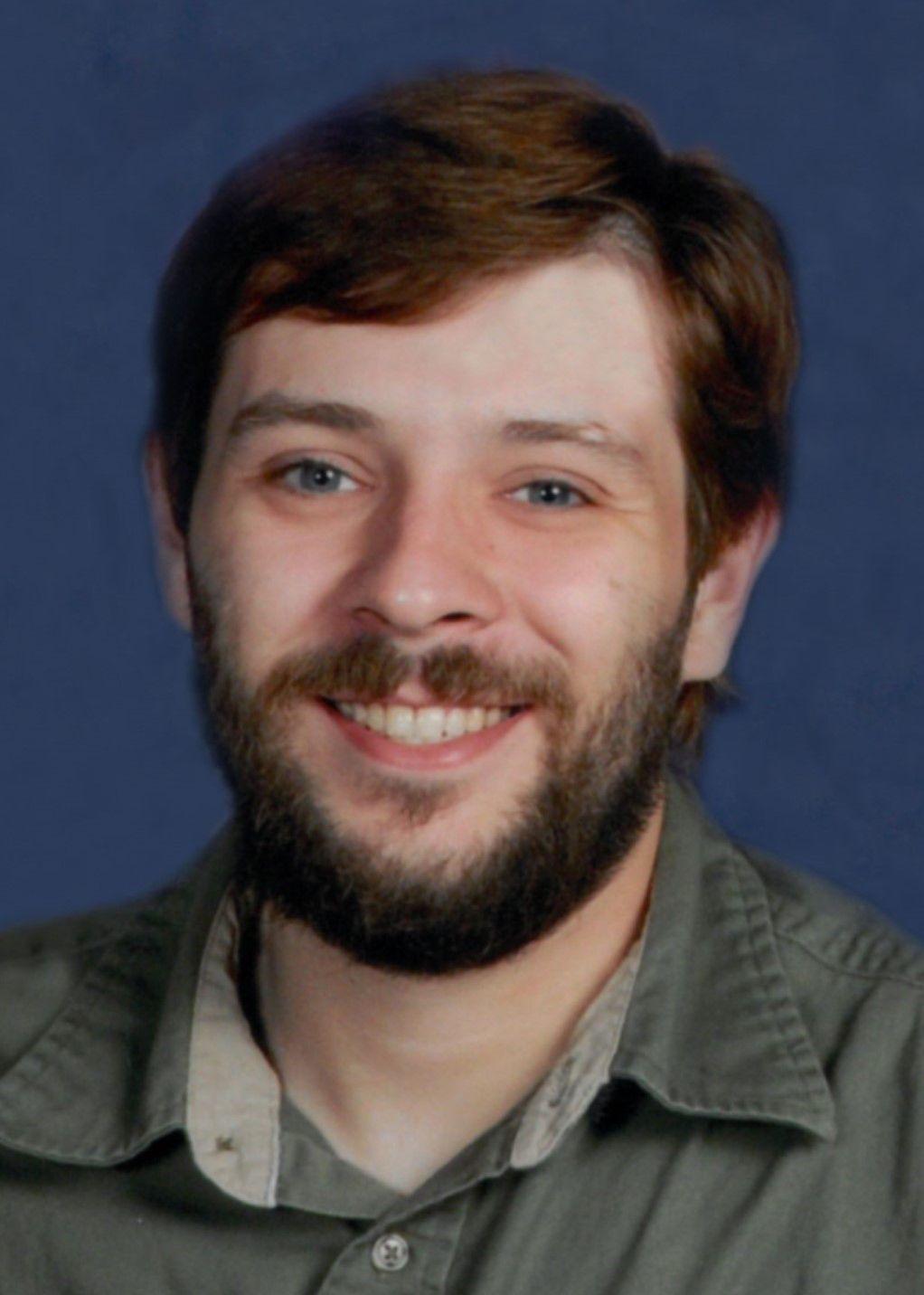 Adam Robert Block