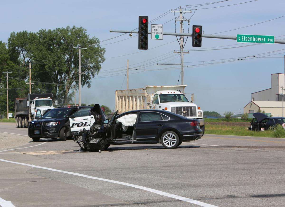 Mason City crash June 6 (3)