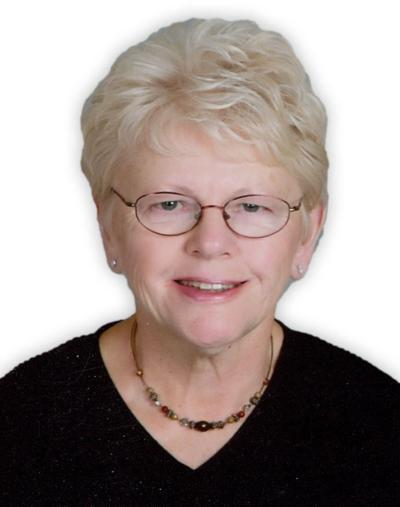 Beverly J. Arndt