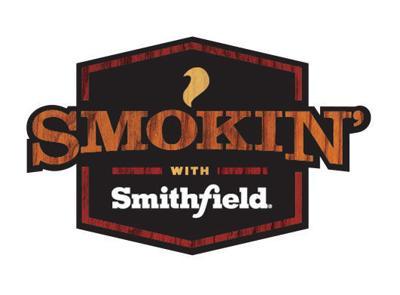 Smokin' with Smithfield