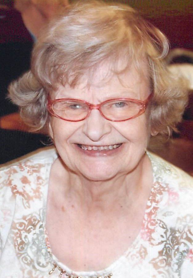 Barbara Kay Abbott-Peterson