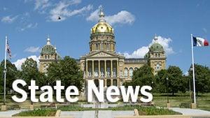 State News weblogo