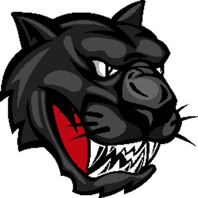 Riceville Schools logo 1