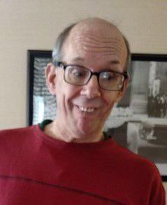 Alvin R. Johnston