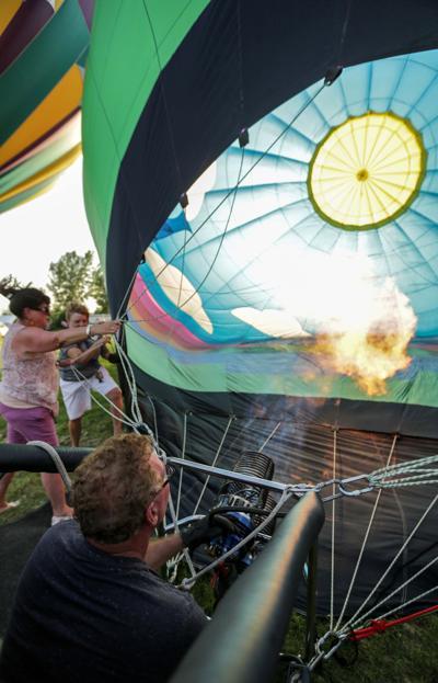 Balloon refer