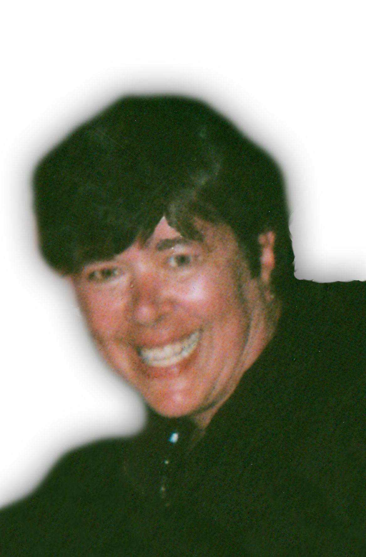 Linda Sue Franklin