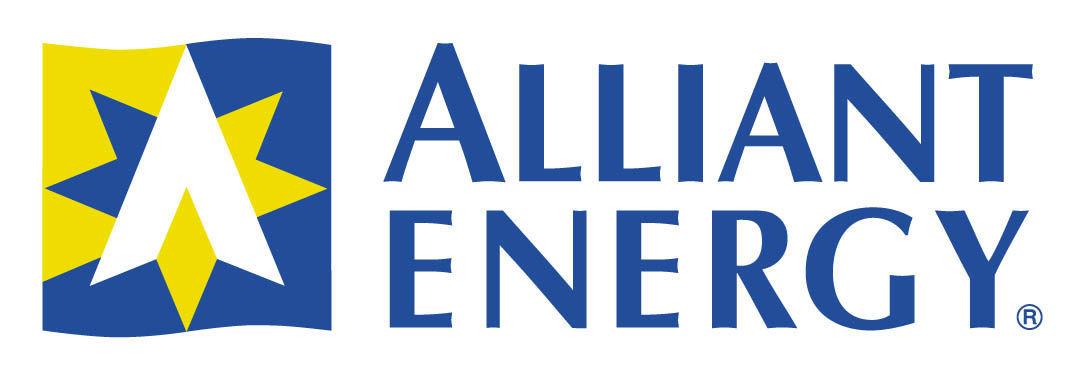 Alliant Energy Iowa Utilities Board To Hold Mason City