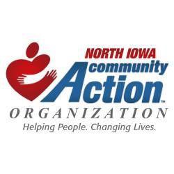North Iowa Community Action Organization
