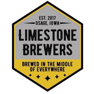 Limestone Brewers