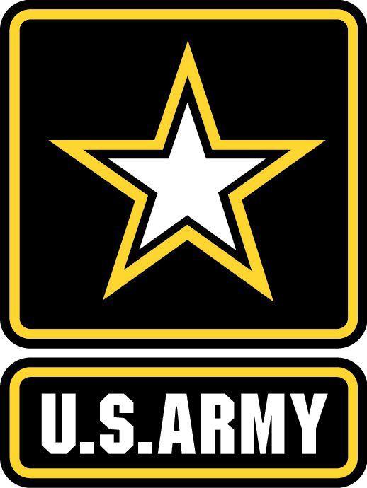 Charlie R. Alitz, 21, Plymouth -- Army