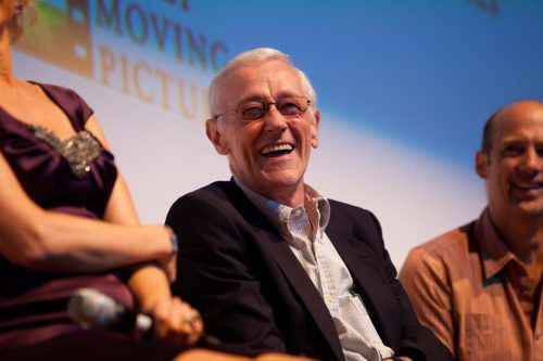 5 Genuine Facts You May Not Know About 'Frasier' Star John Mahoney