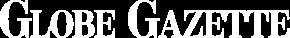 Mason City Globe Gazette - Lee-sweeps