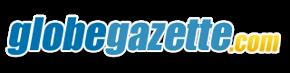 Mason City Globe Gazette - Campaign 2016 Update