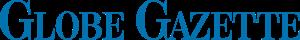 Mason City Globe Gazette - Politics