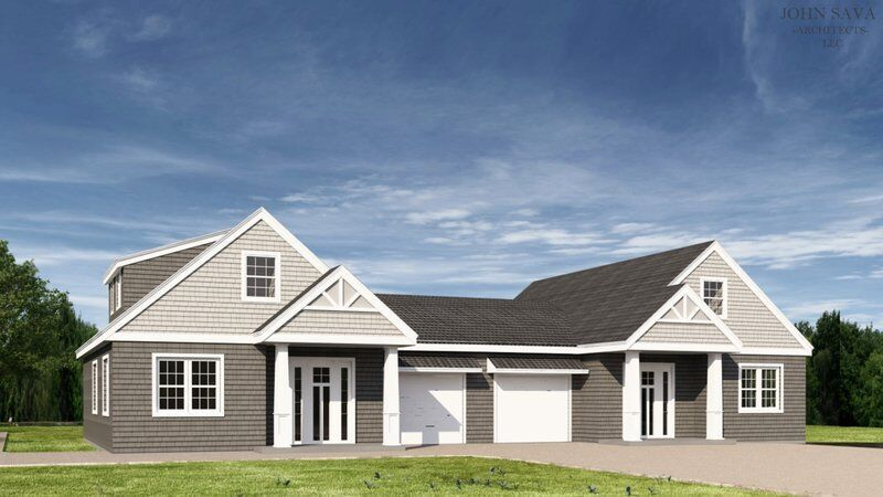 Don't get shut out of Merrimac's newest 55+ community