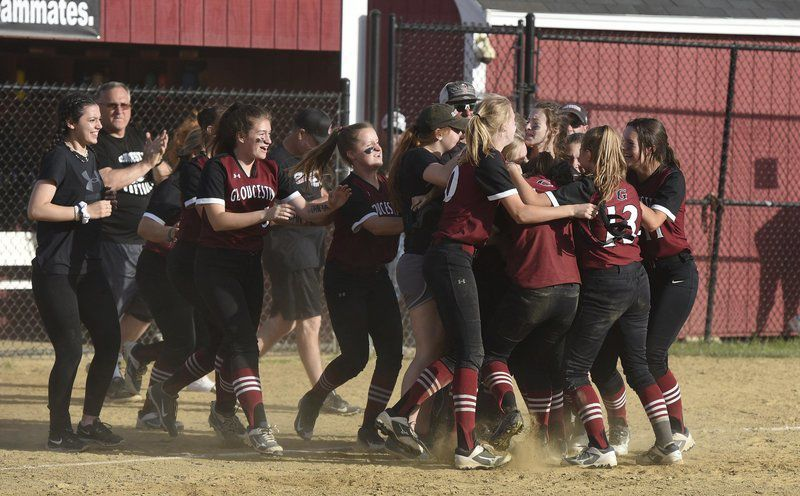 Top 10 Cape Ann Sports Moments of 2019