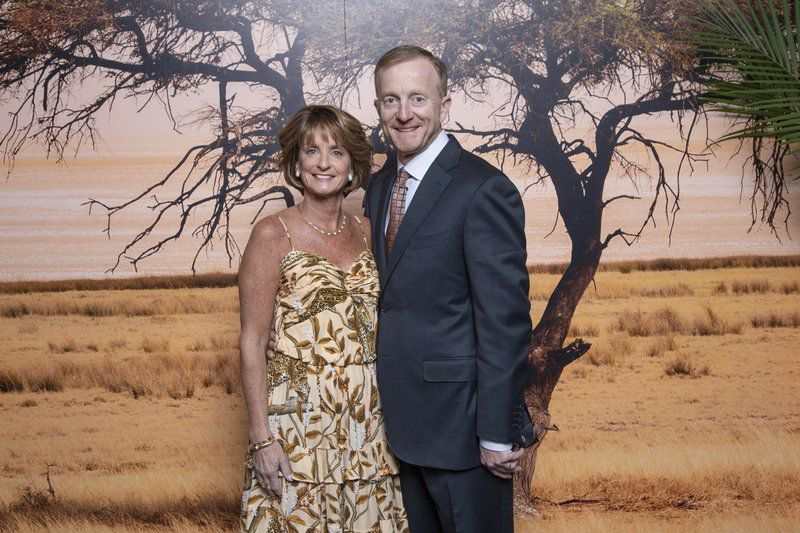 Gala raises more than $1M for YMCA of the North Shore