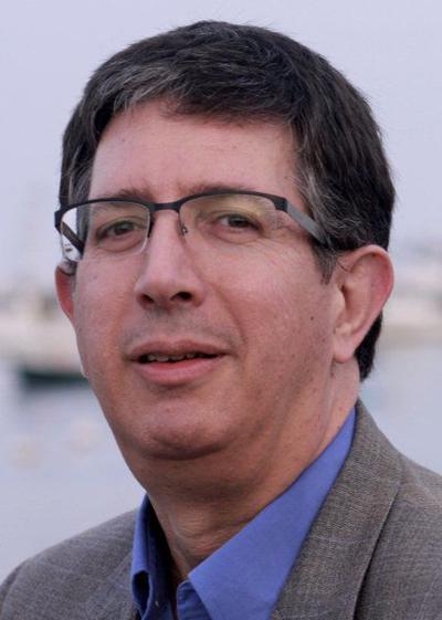 NOAA questions Vineyard Wind environmental impact study