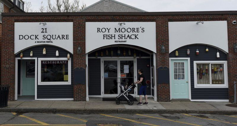 Cape Annrestaurants to get $7.75M in COVID-19 relief