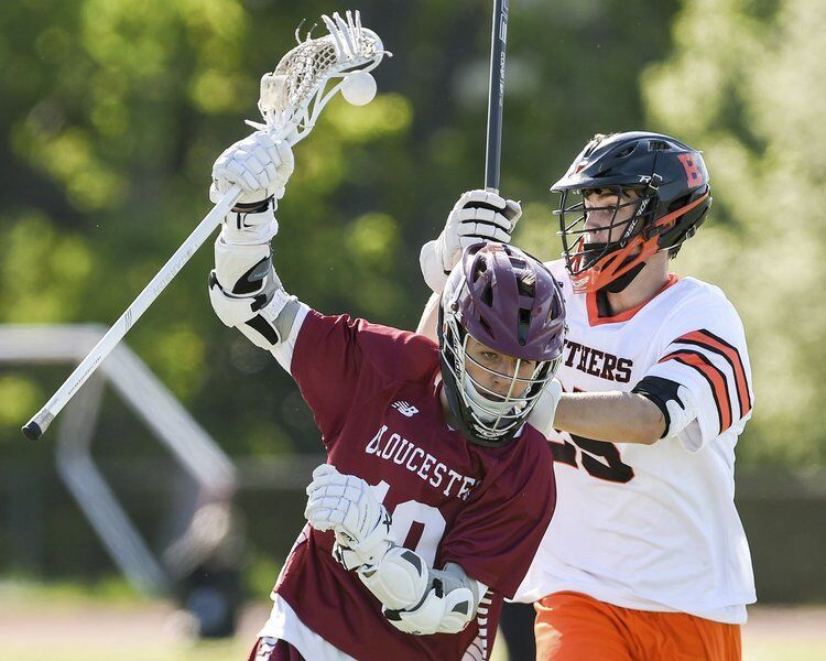 PULLING AWAY: Beverly boys lax scores six unanswered to take down Gloucester