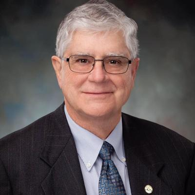 New Mayor of Edmond, Oklahoma
