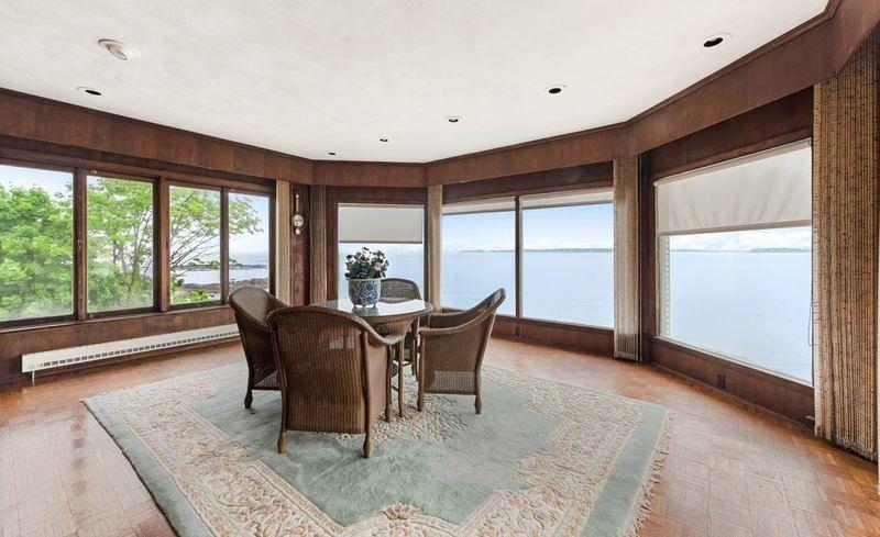 Swampscott oceanfront estate brings sweeping panoramic views