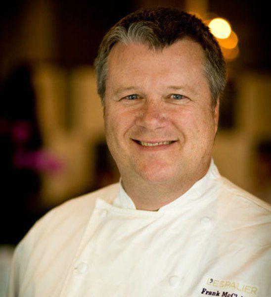 L'Espalier chef to open restaurant in Beverly