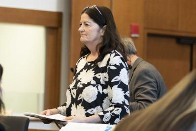 Jury clears Beverlydriverin viral 'road rage' incident