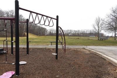 School Committee: New schoolplaygroundto be named forMattos