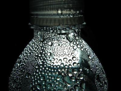 Rockport bans plastic water bottles,food waresstarting in 2021