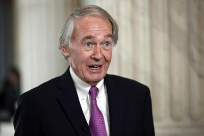 Markey: Breach underscores need for Homeland Security face recognition rules (+video)