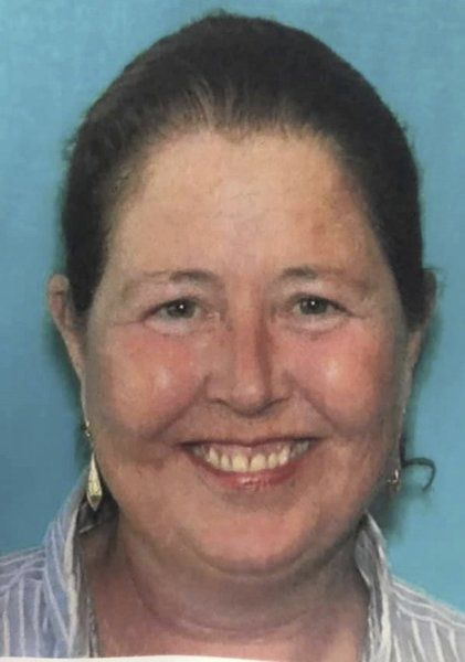 NEMLEC, 20K9s continue search for missing woman